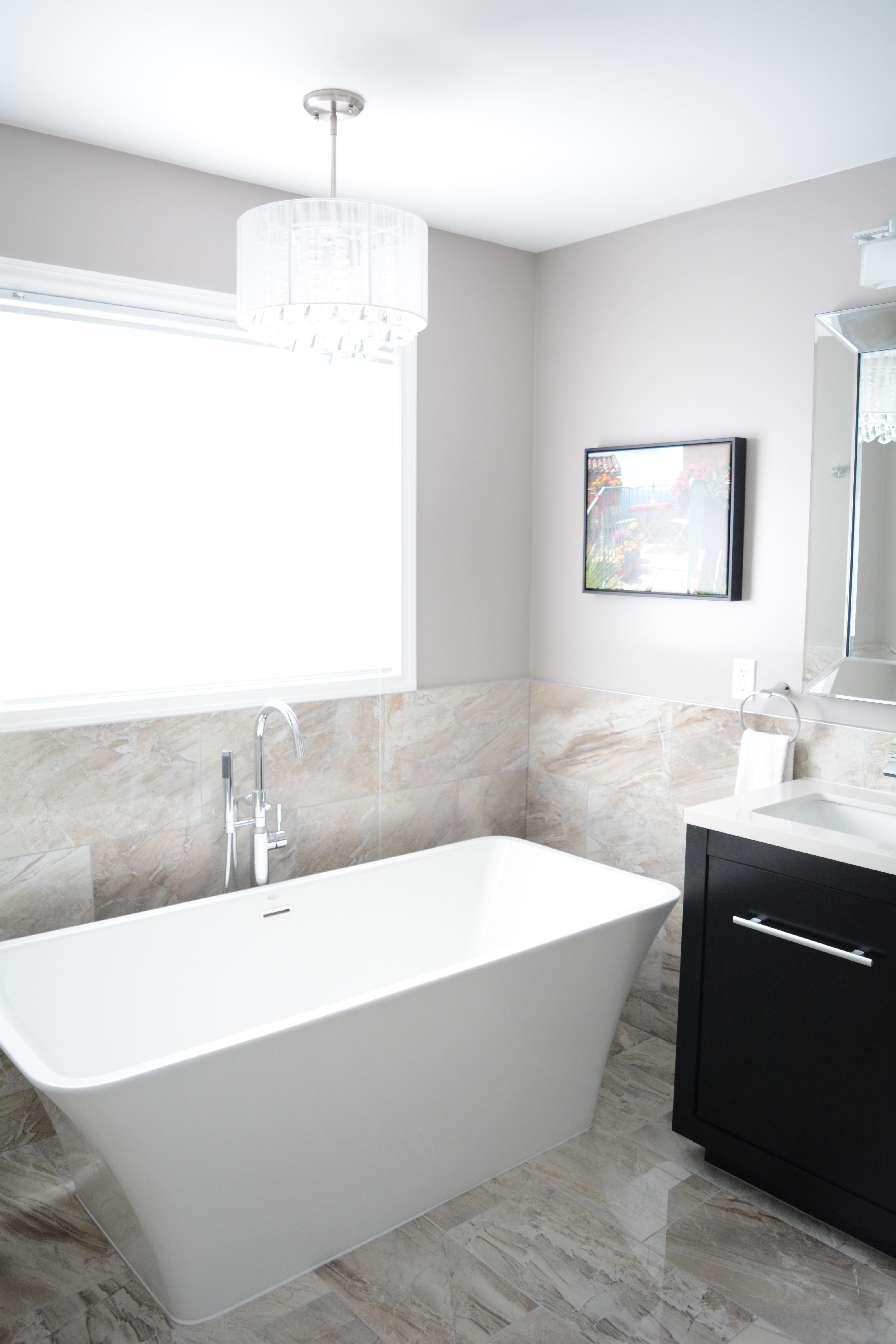 The Top 5 Renovations To Improve Resale Value Cornerstone Select Renovations