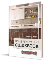 Renovation-Guide-Book-Cover-NEW500