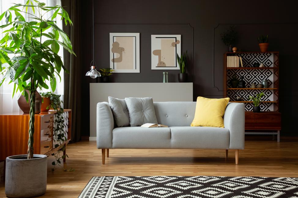 Do I need an interior designer?